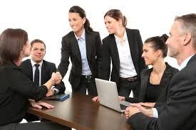 Buy-Sell Agreement for Your Vancouver WA Business