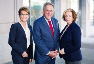 The Attorneys at Horenstein Law Group