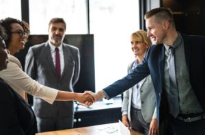 If you're considering buying a business, chances are you've asked yourself the following question: What kind of attorney do I need?