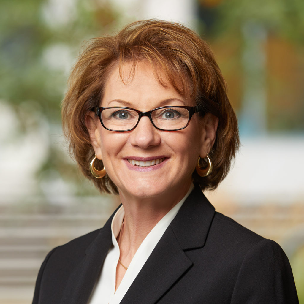 Cindy Horenstein land use attorney in vancouver, wa