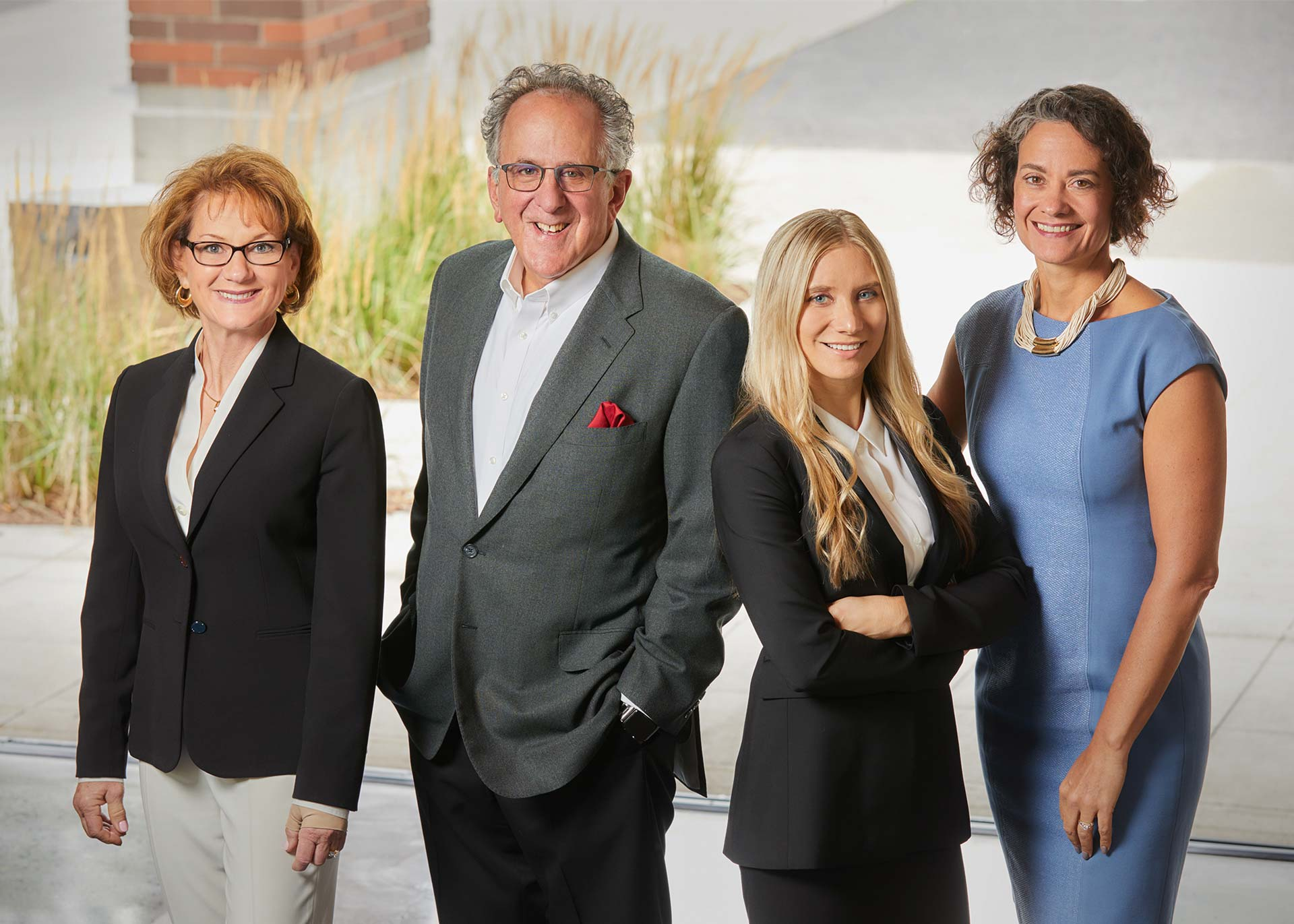 Horenstein Law Group Vancouver, WA attorneys
