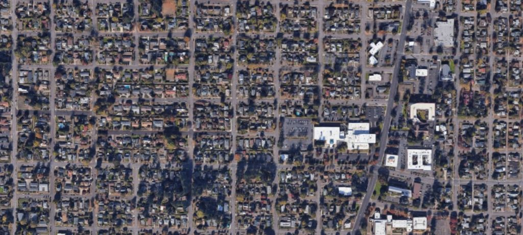 Satellite-picture-of-vancouver-wa